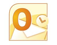 楽天のスパムメール(メルマガ)をOutlookでフィルタリングする方法