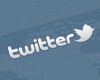 Twitterのモバイル認証用コードが届かない場合にチェックする項目