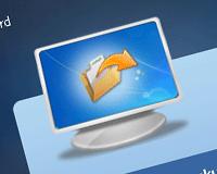 無料で簡単にHDDからSSDへOSを移し替える方法