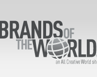 brandsoftheworld