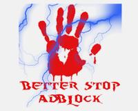 WordPressで手軽にAdblock対策するならBetter Stop AdBlockで決まり!