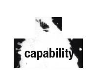CentOSでカーネルの再構築を行いカーネルモジュールを有効にする方法