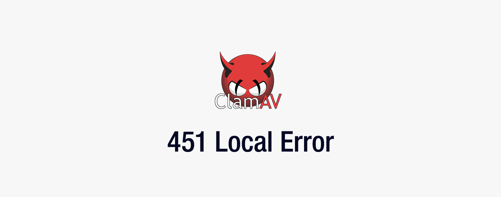 無料で使えるLinuxのアンチウイルスソフト「Clam AntiVirus」の導入と設定の解説