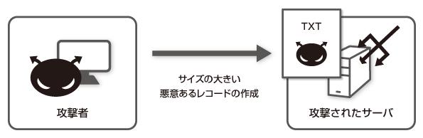 dnsamp01