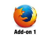 firefox-add-on_1