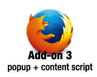firefox-add-on_3