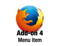初めてでも理解できるようになる「Firefox機能拡張の開発」