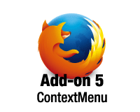 firefox-add-on_5