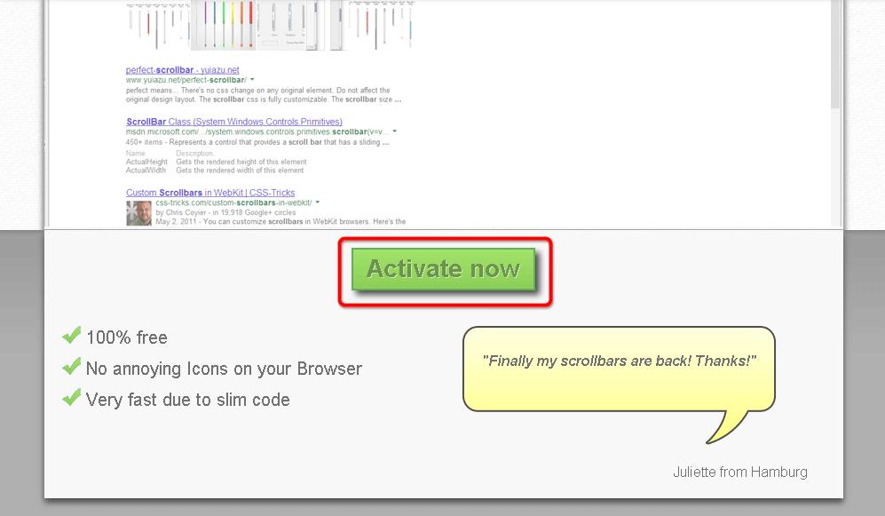 googlechromescrollvar01