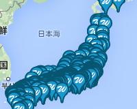 googlemap_custompin