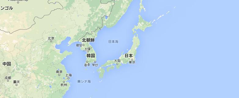 googlemap_custompin01