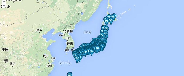 googlemap_custompin02