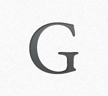 gunosy_apple-touch-icon-dfa4d95faf33b6318c8c19509881180b
