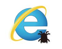Linuxでファイルが文字化けした際の対処法