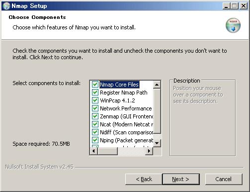 iptable_test02