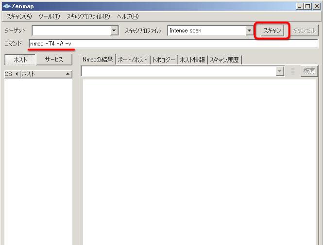 iptable_test03