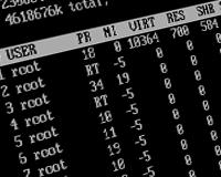 Linuxでサーバを構築するに当たって必要になる基礎知識