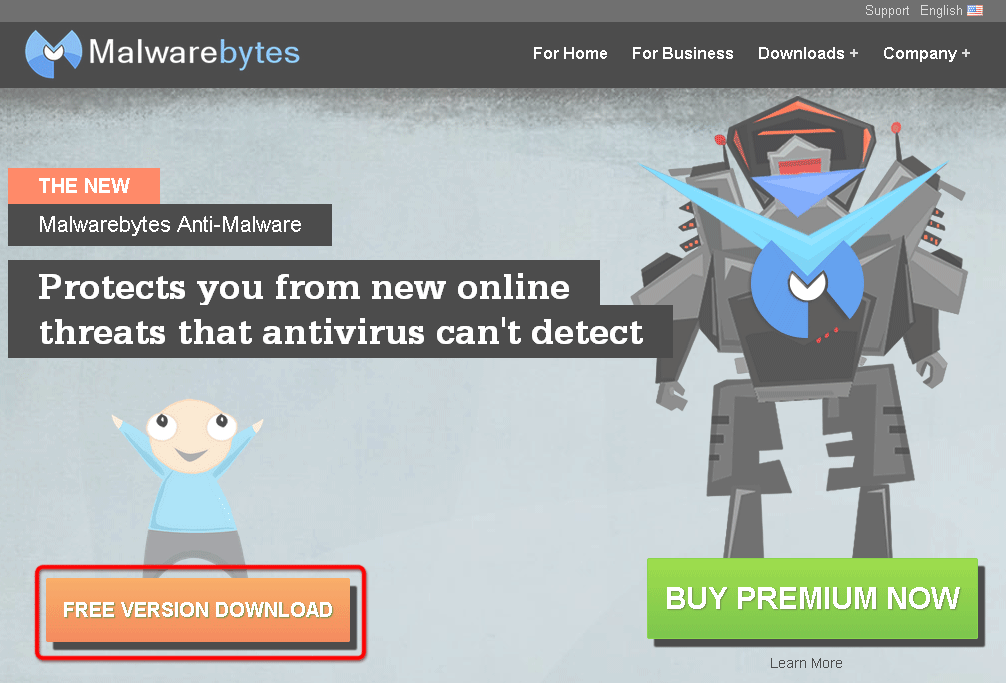 malwarebytes05