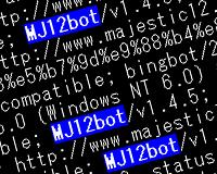 mj12bot