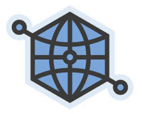 投稿一覧でページとページの間に水平線を入れるべくWordPressをカスタマイズ