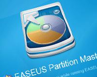 Windowsの起動ディスクとパーティション入門