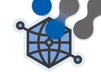 PukiWikiのロゴURLを変更