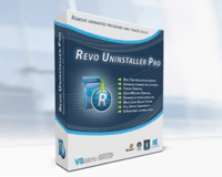 標準のアンインストーラーで消えないソフトを徹底的に削除する方法