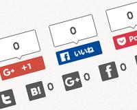 Step by Step Social Count CacheでTwitterのカウントができるようになりました