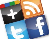 WordPressにGoogle+、Facebook、Twitterボタンを追加