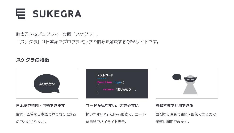 sukegra01