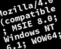 メールサーバ構築に必要な基礎知識とセキュリティについての解説