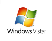 Windowsにdigコマンドをインストールする方法