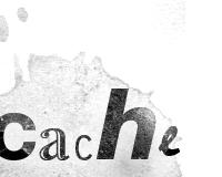 W3 Total Cacheの設定を通して学ぶ、WordPressを高速化するキャッシュの仕組み