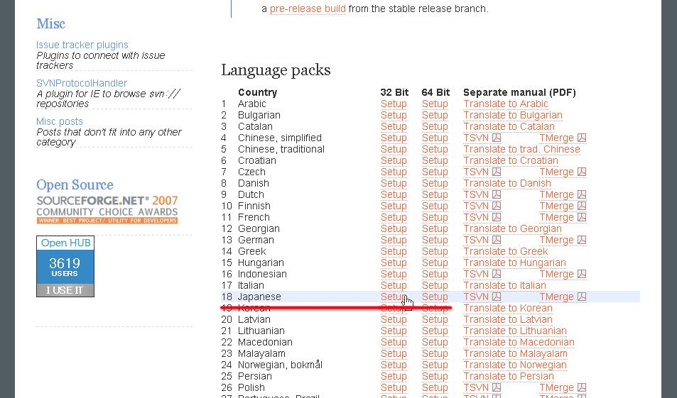 wordpress-plugin30
