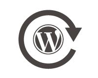 WordPressの新・旧ループからカスタムクエリ・アーカイブまで徹底解説